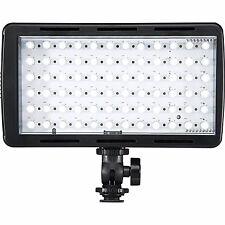 Limelite VB-1400 LED Video Light Lamp for Canon Nikon Sony Camera DV Camcorder