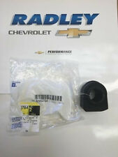 OEM GM NEW 06-08 HHR Stabilizer Bar-Front-Bushing 20902784 CHEVROLET CHEVY