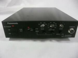 Panasonic GP-KS1000