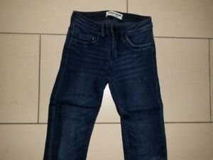 Jeans, Tally Weijl, Gr.32, Top!!!
