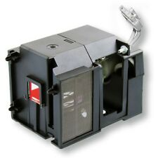 Alda PQ Originale Lampada Proiettore / Per TOSHIBA TDP-MT100