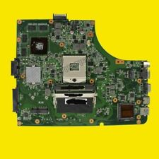 For ASUS K53SV Intel K53S A53S X53S Lapyop Motherboard GT540M 1GB Mainboard