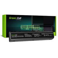 Green Cell Batterie HSTNN-UB33 pour HP Pavilion DV9000 DV9500 DV9600 DV9700