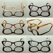 Authentic BARTON PERREIRA Glasses Model BABYLOVE 50 Women Different Colors