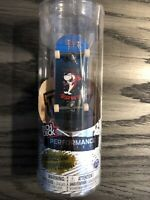 Tech Deck Performance Series Fingerboard Thank You Pudwill Brand New 2021