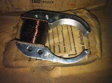 Fiat Balilla, 1100A, magnete tergicristallo, wiper