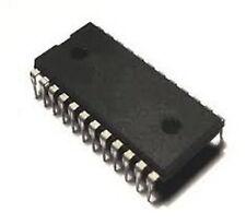 TDA1008 PHILIPS DIP16 3 Stück Gating Frequency Divider 3pcs Frequenzteiler