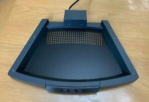 Bose AWACPR 3-way pedestal base for use with Bose Wave Radio / CD AWRC3G