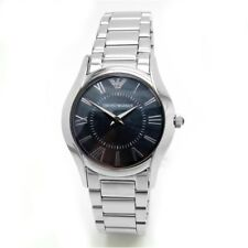 Emporio Armani Clásico Reloj de Mujer AR2040 Dial de Nácar