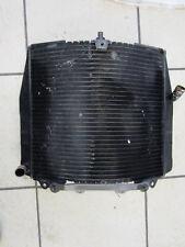 19. SUZUKI GSXR 750 SP GR7BB Enfriador de Agua Enfriador