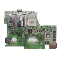 For DELL XPS L702X 3GB NVIDIA GT-555M Intel Motherboard YW4W5 0YW4W5 CN-0YW4W5