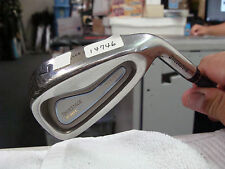 TourStage V301 CL TI-Face #7 Iron Original Graphite Senior Flex