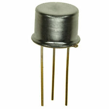 OC75 TRANSISTOR ''METAL CAN TYPE'' TO-39