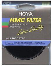 Hoya 77mm HMC NDx400 Filter, London