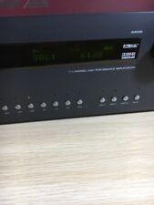 ARCAM AVR350