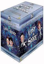 Perdidos en el espacio Temporadas 1 To 3 colección completa DVD Nuevo