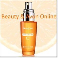 Avon Anew VITAMIN C Brightening Serum   **Beauty & Avon Online**