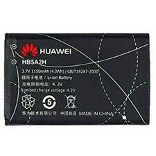 Huawei Batteria originale HB5A2H per IDEOS X2 U8500 U3100 U7510 U8100 U8110 Pila