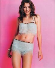 Lucy Lawless Hot Glossy Photo No47