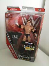 WWE Mattel Elite Randy Orton Series 49