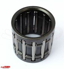 Small End bearing For AM6 Aprilia RS50 Tuono AM6 Engine High Quality Taiwan