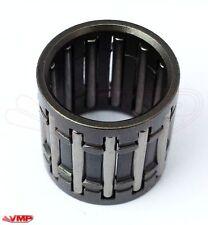 Cojinete de extremo Pequeño Para Aprilia SR50 Yam Motor 98-04 de alta calidad de Taiwán