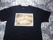 XL- AlpineStars Brand T- Shirt