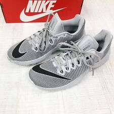 Athletic Shoes in Brand:Nike, Product Line:Nike Air Max