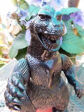 Godzilla Black Marusan 1962 New