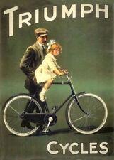 Dealer or Reseller Listed Vintage Transportation Art Posters