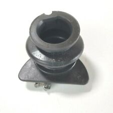 Stihl Ts420 Intake Manifold Original 4238 141 2202 Oem