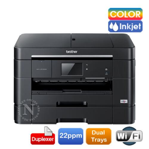 price 2 Tray Printer Travelbon.us