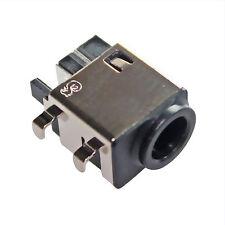 NEW DC AC POWER JACK SOCKET FOR SAMSUNG NP-RC730 NP510R5E-A01UB NP510R5E-A02UB