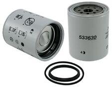 Fuel Water Separator Filter Fram PS7713 for Volvo,Freightliner,Blue bird
