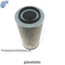Filtro aria per NISSAN Trade 2.3 96-01 LD23 D TRUCK/Estate CABINATO ADL