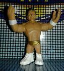 Alberto Del Rio - WWE Mattel Rumbler Wrestling Figure