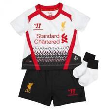 Conjuntos de ropa de niño de 0 a 24 meses negros de bebé