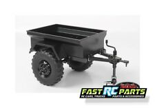 RC 4WD 1/10 M416 Scale Trailer RC4Z-H0009
