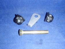 Center Steering Idler Arm Repair Kit 1951-1955 Kaiser Frazer NEW - USA