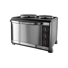 Russell Hobbs Mini Ovens with Adjustable Racks