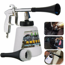 Car Cleaning Tools Cleaner Air Pulse High Pressure Car Washer Foam Care Tool