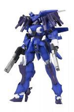 New Kotobukiya Frame Arms #011 Sa-17s Rapier Zephyr 1/100 Plastic Model Kit F/S