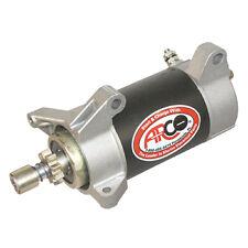 Starter Motor 9 Tooth ARCO Yamaha 60-90hp  6H3-81800-10