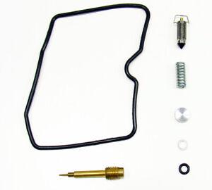 Outlaw OR2728 Carburetor Carb Repair O-ring Rebuild Kit Ninja Vulcan Bandit