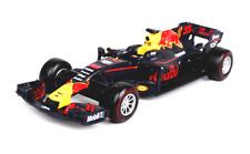 Bburago Model Racing Car 2019 RedBull RB15 F1 Formula 33# 1:43 Max Verstappen