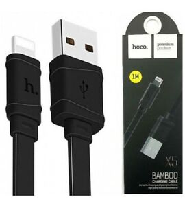 USB Type C Fast Charging Cable For Samsung Galaxy S9 S10 Plus Note 9 10 4f black