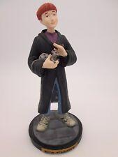 Harry Potter Ron Weasley Maquette Wb Studio Store Figurine Statue Warner Bros.