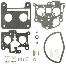 Carburetor Repair Kit Standard 953A !979-1980 GM Vehicles 2BBL Rochester M2MC