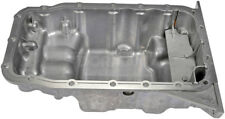 Engine Oil Pan Dorman 264-478 fits 01-05 Saturn L300 3.0L-V6