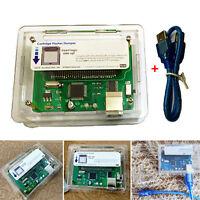 Flash Boy - NS Gameboy DMG & GBC Game Cartridge Dumper Flasher ROM + USB Cable